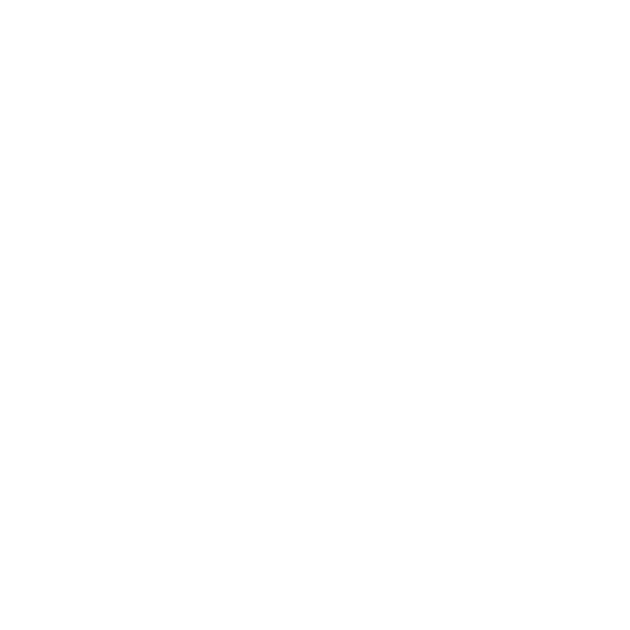 Wellesley symbol
