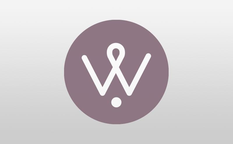 Wellesley logo Covid-19 Update