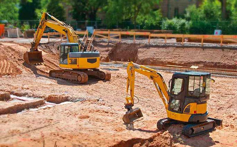 Wellesley Project Update - July 2020